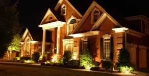 Electrician in Allentown PA